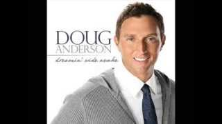 Doug Anderson - Thats How Much I Need A Savior Video