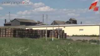 Белорусское село. Закрытая в России тема(Фильм