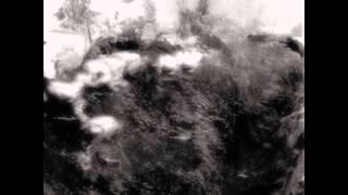 Frontsoldater - Det grymma kriget - Finsk ödemarkskrigare i strid
