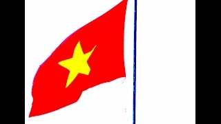 HO CHI MINH TRAIL : unseen archive footage
