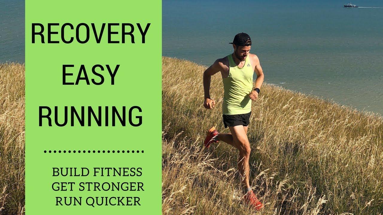 Kết quả hình ảnh cho recovery run