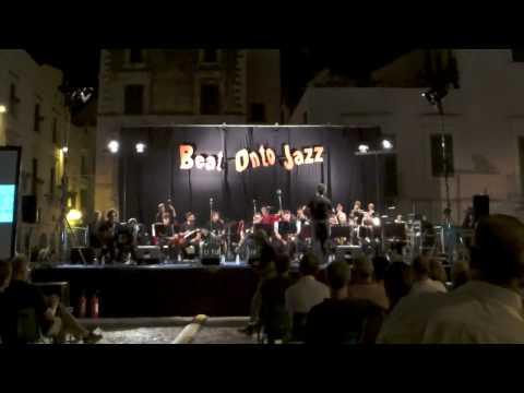 BIG BAND - Conservatorio