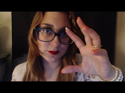 +3 Hours Live Interactive Makeup Role Play & Then... Chit Chat, Hangout, Eating, Talking to you guys