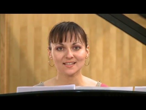 les tutoriels Piano de Véra / Bach-Busoni