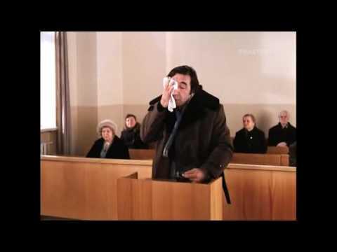 В Новоалтайске убили барнаульского таксиста — Алтапресс
