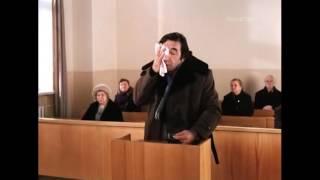 """Фрунзик Мкртчян в """"Мимино"""""""