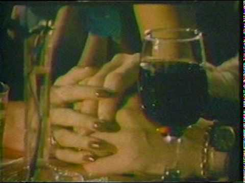 [Video - Musica] George Benson - Give Me The Night (80) Clip Video !!.mpg