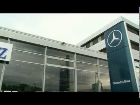 Autohaus Russ