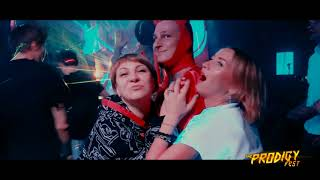 The Prodigy Dance (+18) - Памяти KEITH FLINT 2020