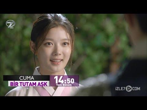 Bir Tutam Aşk 10. Bölüm Fragmanı - 7 Aralık Cuma