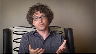 AAI interviews Jesus mythicist Richard Carrier