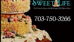 Cake Challenge - Food Network