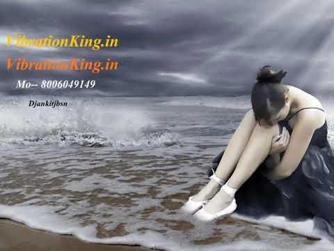 Desi Ka Theka Sapna Choudhary New Haryanvi Song With Fadu Vibration Mixx 2018