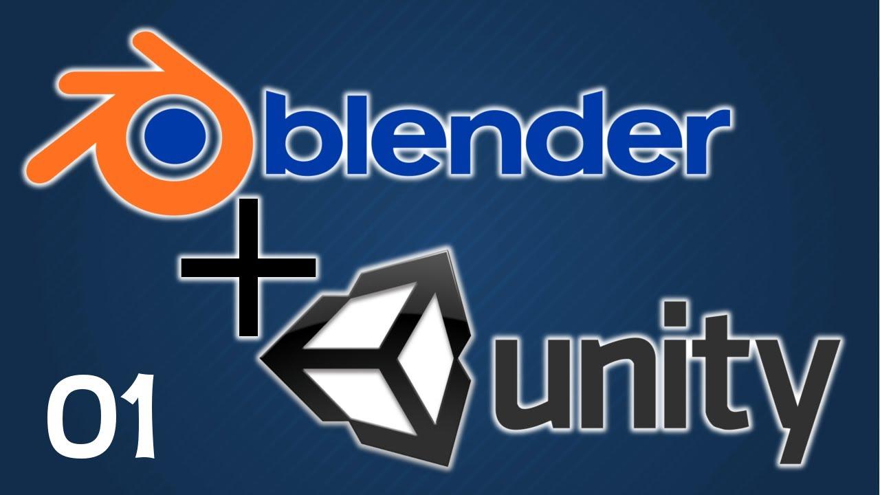 Resultado de imagem para cursos blender e Unity