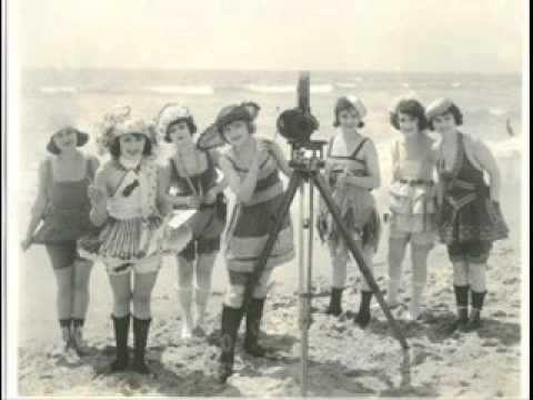 Sidney Bechet - Summertime 1939 George Gershwin