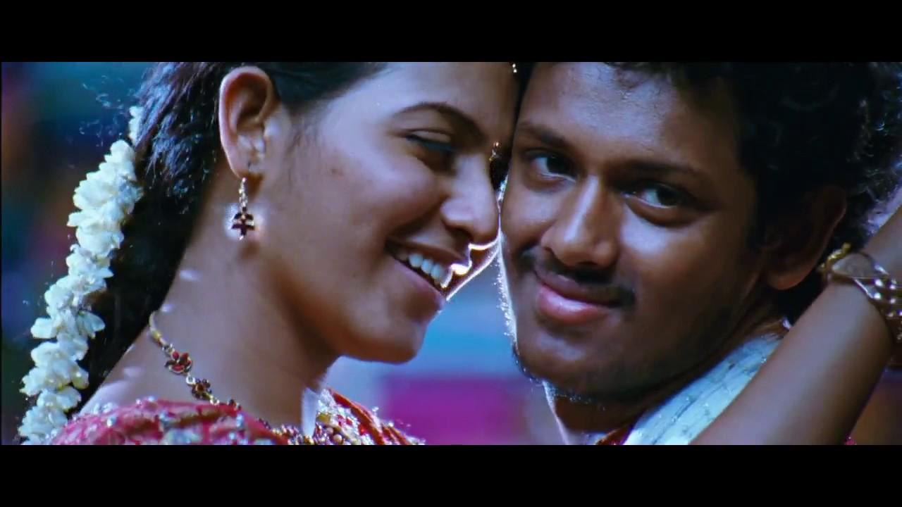 Un perai sollum pothu angadi theru tamil song. Youtube.