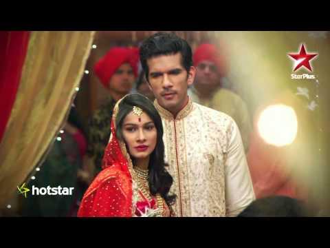 Nisha Aur Uske Cousins : Kabir And Nisha Get Married!