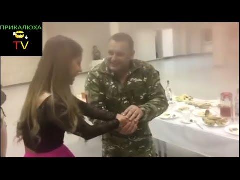 Русские смешные моменты и лучшие неудачи 2018  Новое смешное видео 2018 Приколюха tv