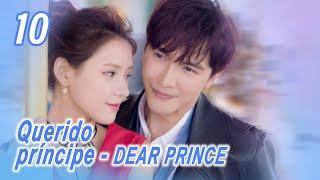 【Querido príncipe】 Episodio 10  Subtítulos en español 1080p | Soja TV