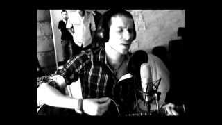 Manukeen : Best of Me (Sum 41 acoustic cover)