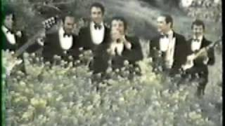 Herb Alpert Route 101 Video 1982 from the Album