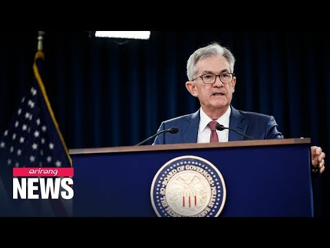 u.s.-federal-reserve-cuts-rates-for-third-time-this-year