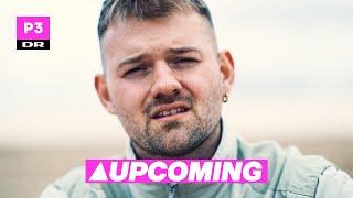 Joyce fik nok: 'Fuck det og fuck jer!' | Upcoming