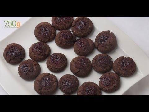 recette-de-biscuits-alsaciens-au-chocolat-ou-linzele---750g