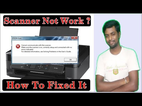 scanner-not-work-?-||-scanner-cannot-communicate-?-||-how-to-fix-scanner-scanning-problems-?