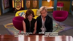 "Austin & Ally - End of Season 4, Final Scene ""Duets and Destiny"""