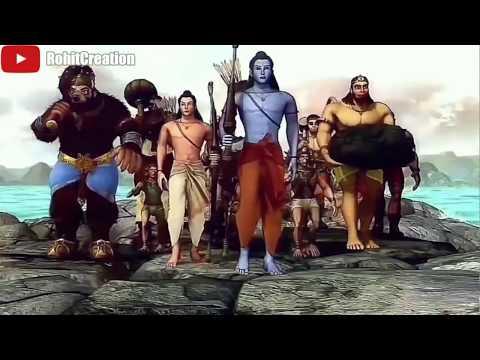 WhatsApp Status | Jai Hanuman | Jai Shri Ram
