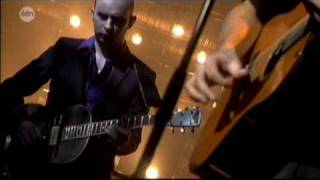 Milow - Ayo Technology (Live @ MIA