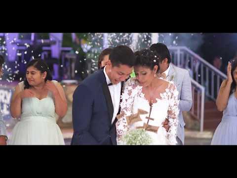 Alacoque + Sheldon Wedding Highlight