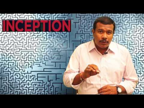 Inception 2010 Movie Review In Telugu By Mr.B | Christopher Nolan | Leonardo DiCaprio