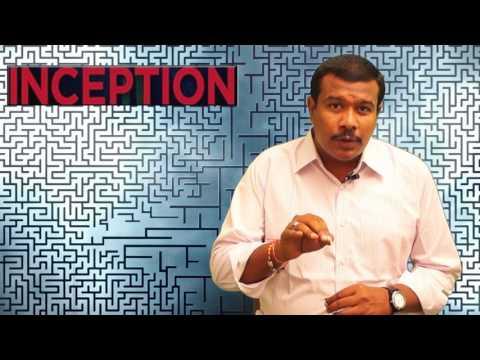 Inception 2010 Movie Review In Telugu By Mr.B   Christopher Nolan   Leonardo DiCaprio