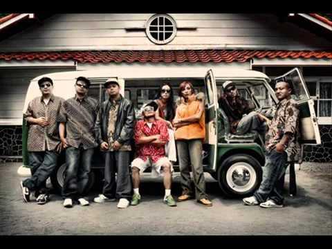 hip hop yogya ojo ngece   YouTube Mp3