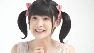 Berryz工房×℃-ute『超HAPPY SONG』発売記念 嶺脇育夫(タワーレコード社...