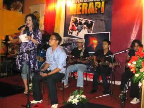 TOSCA BAND