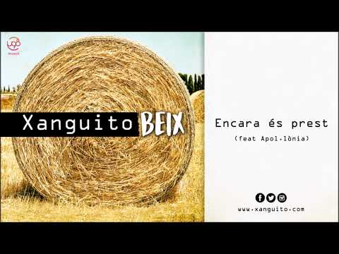 Blaumut - Pa amb Oli i Sal (Video Oficial) from YouTube · Duration:  4 minutes 41 seconds