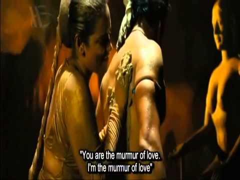 Kalimannu swethamenon song