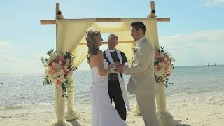 Florida Travel: Why Key West is Perfect for Weddings