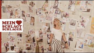 Christin Stark - Das kann ich ab (Offizielles Video)
