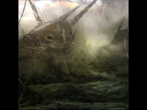 "Witnesses - ""On This Black Ocean"" (from 'Doom II')"