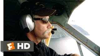 Grizzly Man (9/9) Movie CLIP - And Treadwell Is Gone (2005) HD