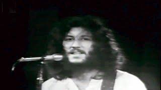 Fleetwood Mac - Oh Well 1970  (Live)