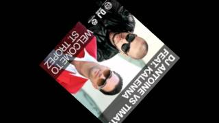Download Video Dj Antoine vs. Timati feat. Kalenna- Welcome to St. Tropez.  ♡ MP3 3GP MP4