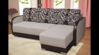 Купить угловой диван трансформер(, 2016-07-18T14:34:28.000Z)