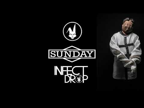 Muttonheads - Sunday Feat. Vita Levina (Infect Drop Remix) Bookings +55 61 9.8185 6166