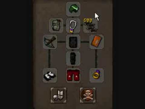 How to make broad arrows osrs