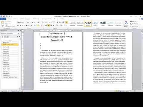 University party | S3 E4 CLIP 6 | SKAM Spainиз YouTube · Длительность: 4 мин30 с